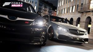 скриншот Forza Horizon 2 XBOX 360 #3