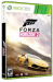 игра Forza Horizon 2 XBOX 360