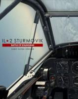 игра Ил-2 Штурмовик: Битва за Сталинград