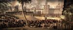 скриншот Total War Rome II: Обновленное издание #2
