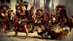 скриншот Total War Rome II: Обновленное издание #4