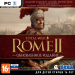 игра Total War Rome II: Обновленное издание