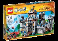 Конструктор LEGO Королевский замок