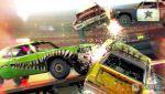 скриншот Dirt Showdown X-BOX #2