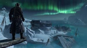 скриншот Assassin's Creed: Изгой PS3 #3