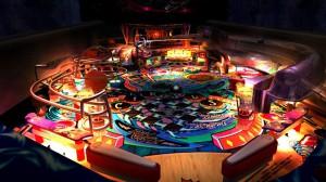 скриншот The Pinball Arcade PS4 #2