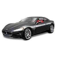 Автомодель Maserati Grantourismo (2008)