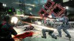 скриншот F.E.A.R. 2: Project Origin #3