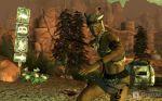 скриншот КЛЮЧ ДЛЯ Fallout: New Vegas. Ultimate edition #3