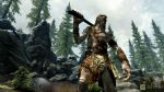 скриншот КЛЮЧ ДЛЯ The Elder Scrolls V. Skyrim #3