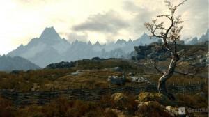 скриншот КЛЮЧ ДЛЯ The Elder Scrolls V. Skyrim #4