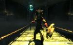 скриншот КЛЮЧ ДЛЯ The Elder Scrolls V. Skyrim #8