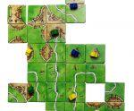 фото Настольная игра Hobby World 'Каркассон' (1111) #4