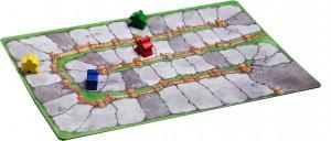 фото Настольная игра Hobby World 'Каркассон' (1111) #5