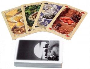 фото Настольная игра Hobby World 'Колонизаторы. Расширение для 5-6 игроков' (1101) #8