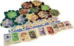 фото Настольная игра Hobby World 'Колонизаторы. Расширение для 5-6 игроков' (1101) #9