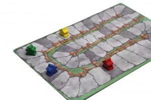 фото Настольная игра Hobby World 'Каркассон. Королевский подарок' (1087) #5