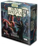 Настольная игра Hobby World 'Ужас Аркхэма. Ужас Данвича' (1071)