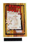 фото Настольная игра Hobby World 'Бэнг!' (1176) #10