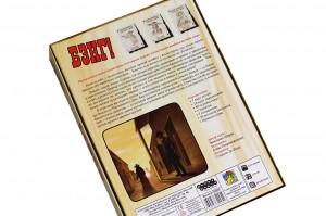 фото Настольная игра Hobby World 'Бэнг!' (1176) #11