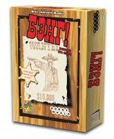 Настольная игра Hobby World 'Бэнг!' (1176)