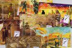 фото Настольная игра Hobby World 'Бэнг!' (1176) #9