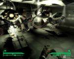 скриншот Fallout 3: Золотое издание #2