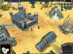 скриншот Majesty 2. The Fantasy Kingdom Sim #2