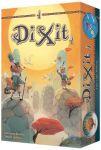 Настольная игра 'Dixit 4'