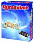 Настольная игра 'Rummikub дорожная игра'