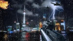 скриншот Battlefield 4 PS4 - Русская версия #3