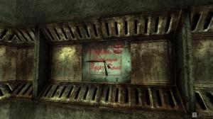 скриншот Fallout 3 #3