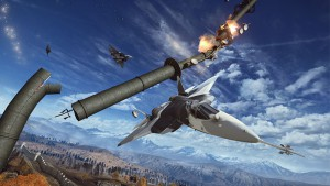 скриншот Battlefield 4. Premium Edition PS4 - русская версия #7