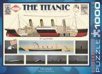 фото Пазл 'Титаник' #2