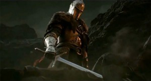 скриншот Dark Souls 2 XBOX 360 #2
