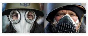 фото страниц 94 Дні. Євромайдан очима ТСН #7
