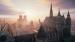 скриншот Assassin's creed: Unity Специальное издание PS4 + ФИГУРКА ASSASSIN'S CREED UNITY. ARNO BUNDLE #2