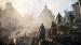 скриншот Assassin's creed: Unity Специальное издание PS4 + ФИГУРКА ASSASSIN'S CREED UNITY. ARNO BUNDLE #3