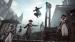 скриншот Assassin's creed: Unity Специальное издание PS4 + ФИГУРКА ASSASSIN'S CREED UNITY. ARNO BUNDLE #4