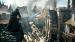 скриншот Assassin's creed: Unity Специальное издание PS4 + ФИГУРКА ASSASSIN'S CREED UNITY. ARNO BUNDLE #8