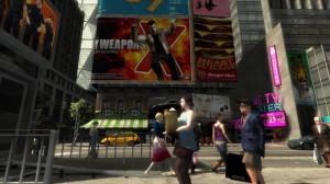 скриншот GTA 5 для PS3 #5