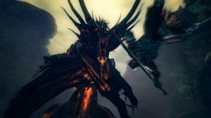 скриншот Dark Souls Prepare to Die Edition XBOX 360 #4