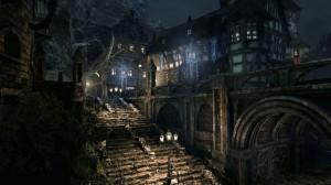 скриншот Thief PS4 - Русская версия #3