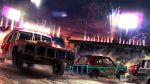 скриншот Dirt Showdown X-BOX #3