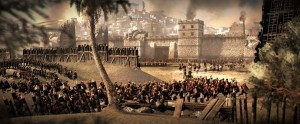 скриншот Total War: Rome 2 Расширенное издание #3