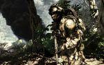 скриншот Call of Duty: Ghosts PS4 - Русская версия #3