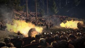 скриншот Total War: Rome 2 Расширенное издание #4