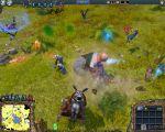 скриншот Majesty 2. The Fantasy Kingdom Sim #3
