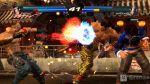 скриншот Tekken Tag Tournament 2 XBOX 360 #3