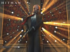 скриншот Hitman: Кровавые деньги #5